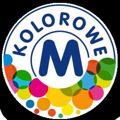 https://kolorowem.pl/wp-content/uploads/2019/02/colorowe-M-logo.png